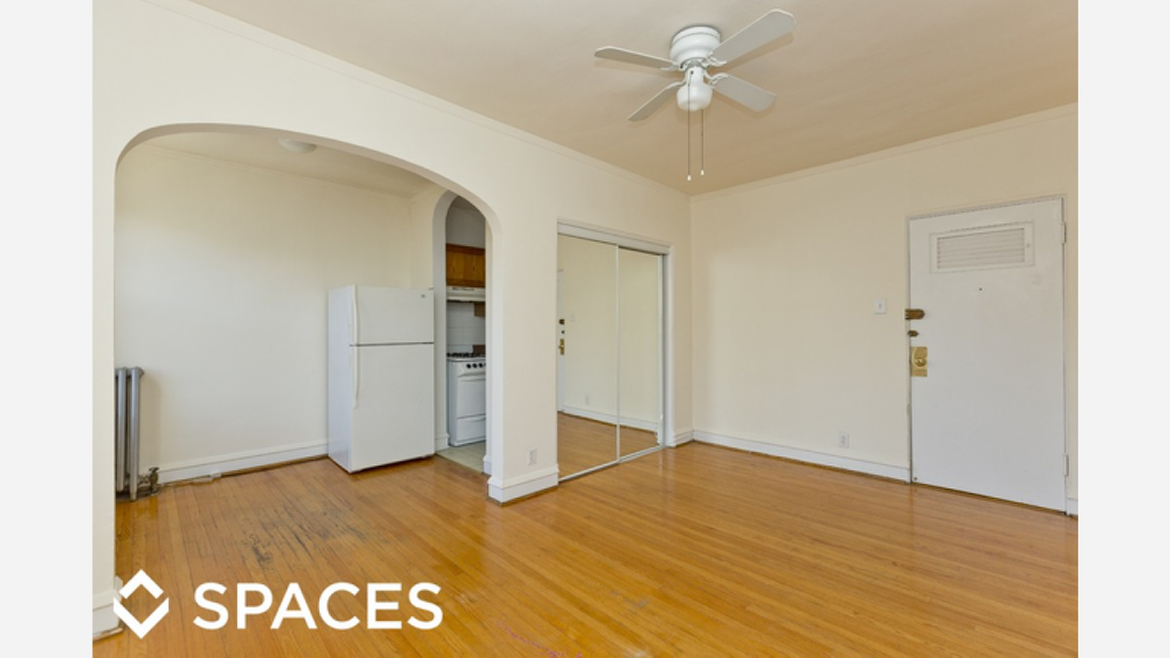 Check out today's cheapest rentals in Lincoln Square