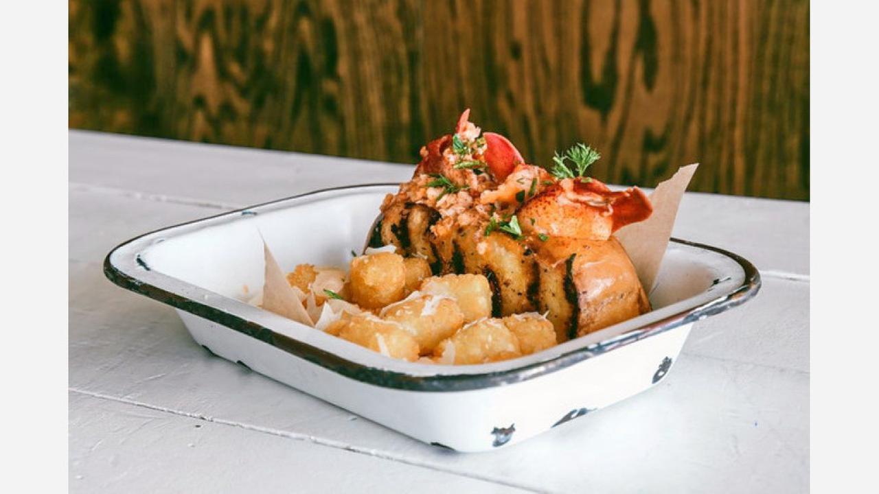 Photo: Brown Bag Seafood/Yelp