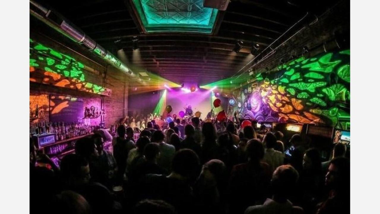 Photos: Emporium Wicker Park/Yelp