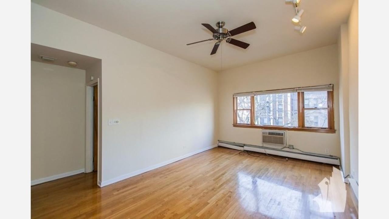 1435 N. Dearborn St. | Photos: Zumper