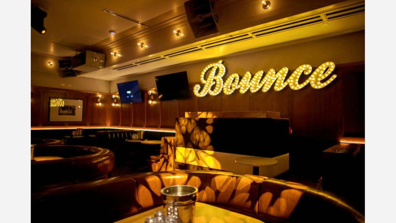 Photo: Bounce Chicago/Yelp
