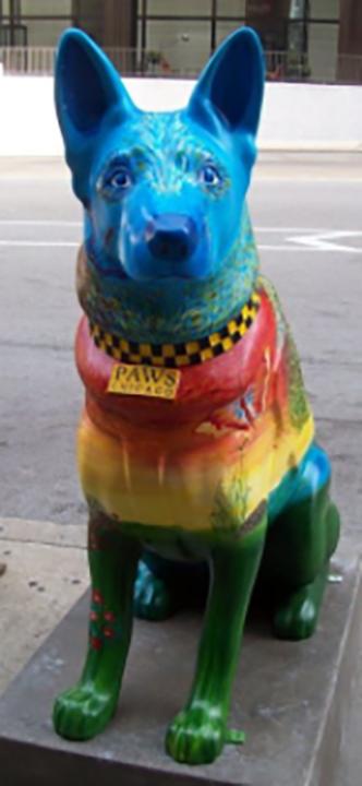 <div class='meta'><div class='origin-logo' data-origin='WLS'></div><span class='caption-text' data-credit='Courtesy Bridget Schuda/the Chicago Police Memorial Foundation'></span></div>