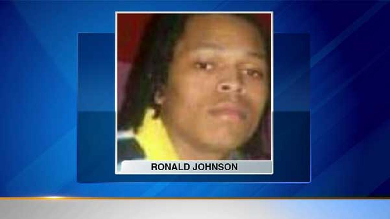 Lawyers for the family of 25-year-old Ronald Johnson, who was killed by police in October 2014, are pushing for dash-cam video of the shooting to be released.