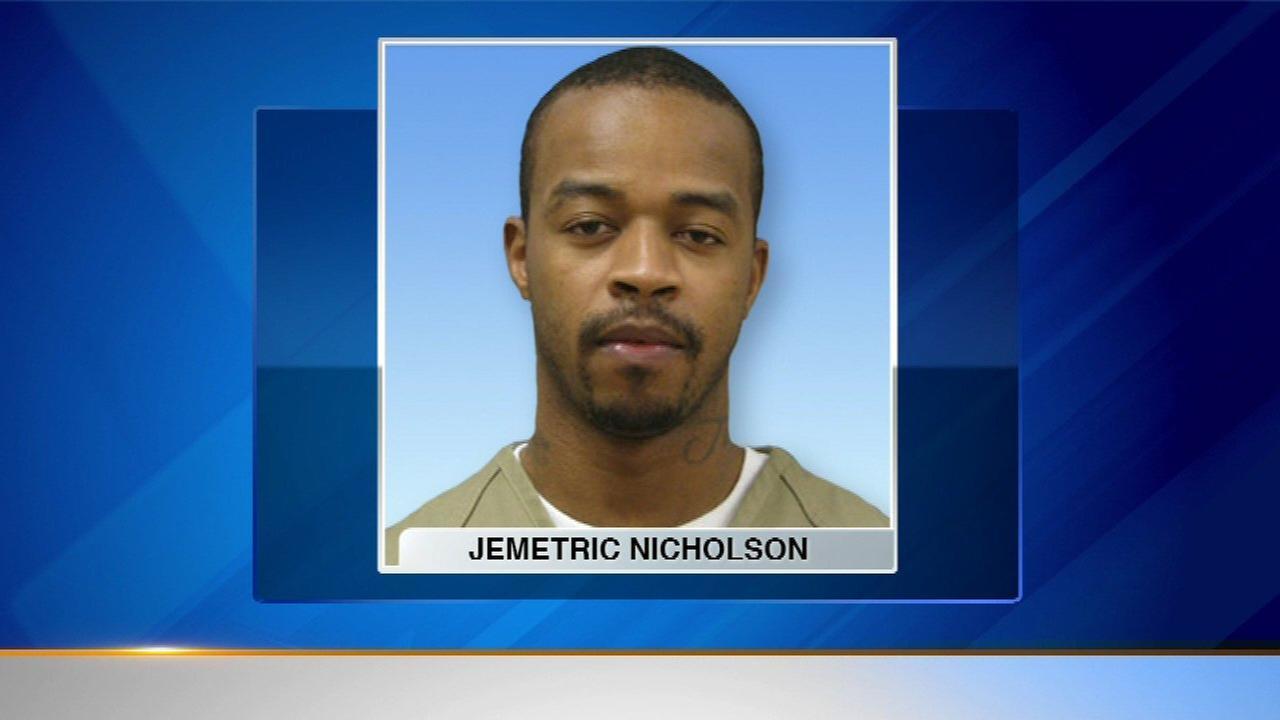 Jury deliberating in retrial of man accused of killing Metra cop