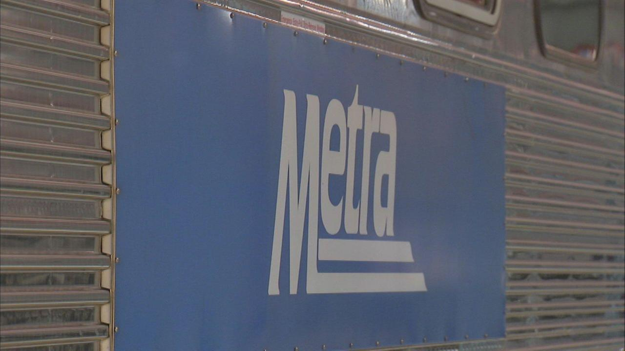 Metra fare hike starts Feb. 1