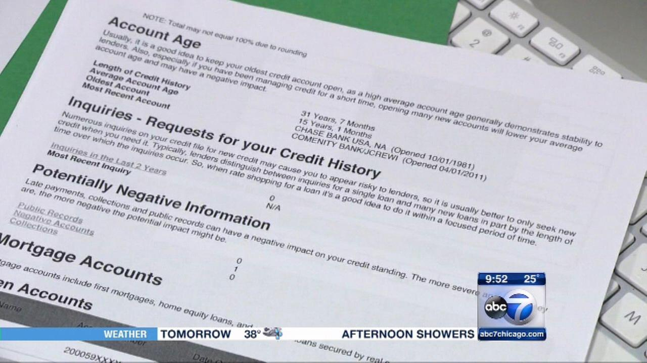 Newsviews: Tax scams and fraud