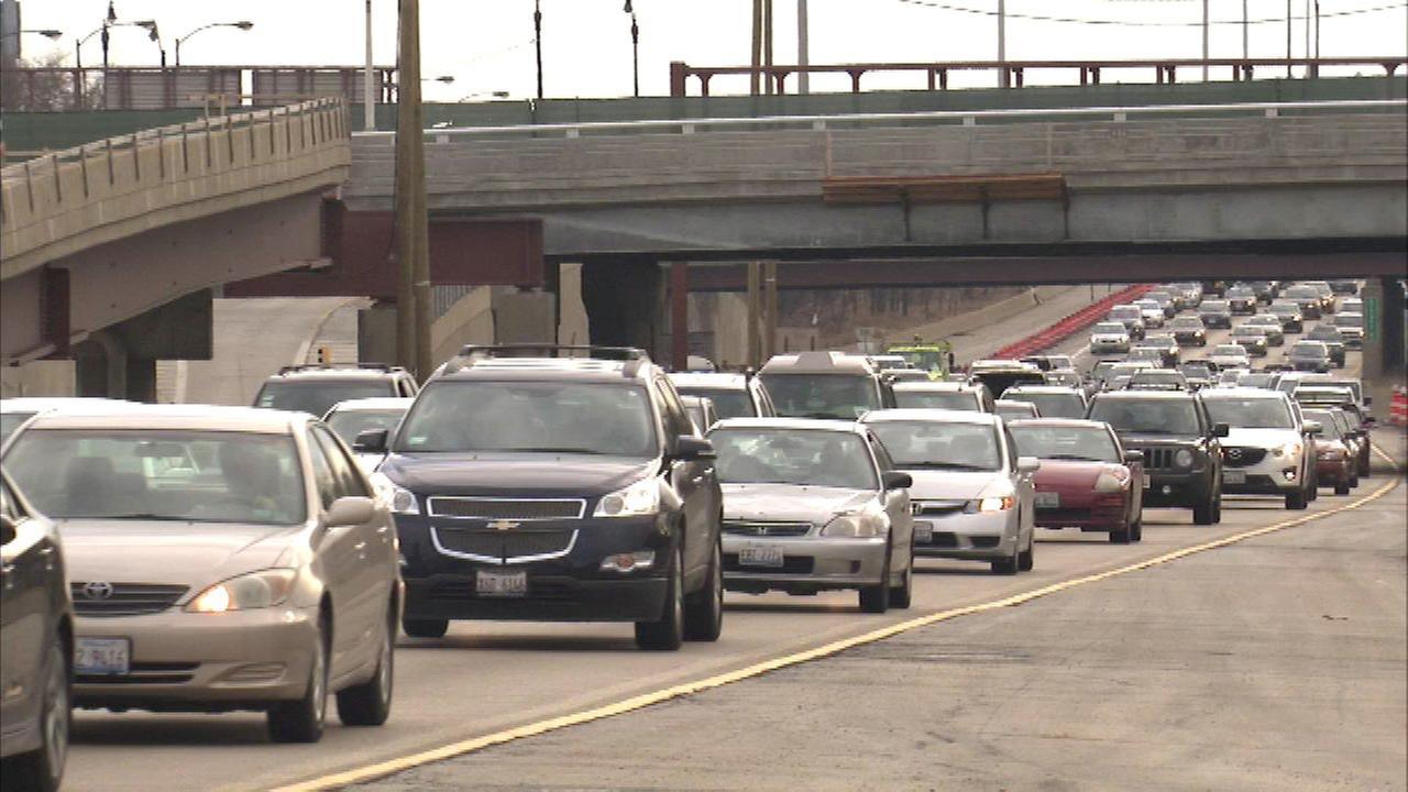 Illinois EPA no longer sending emission test notices