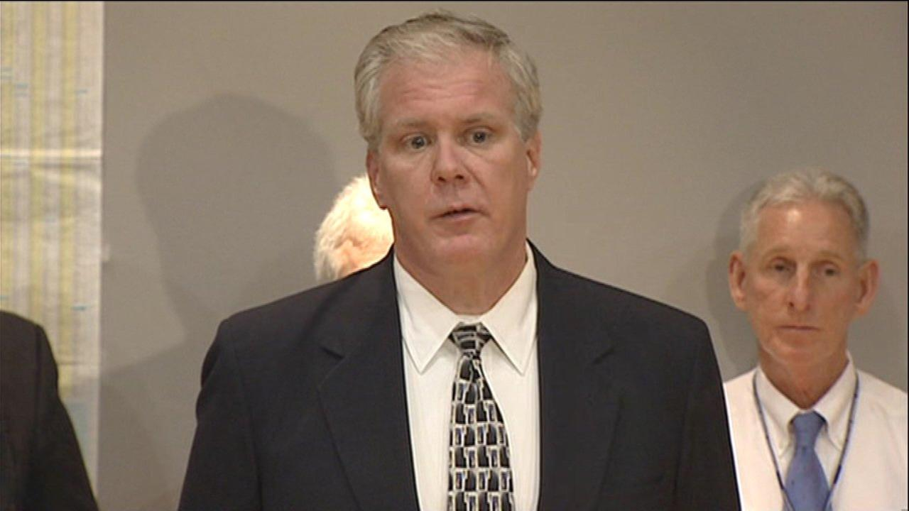 Officer linked to Koschman case resigns