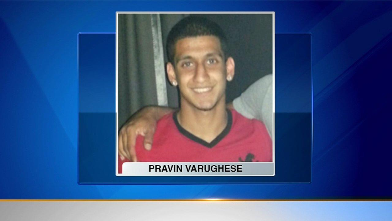 Memorial held for SIU student found dead in 2014