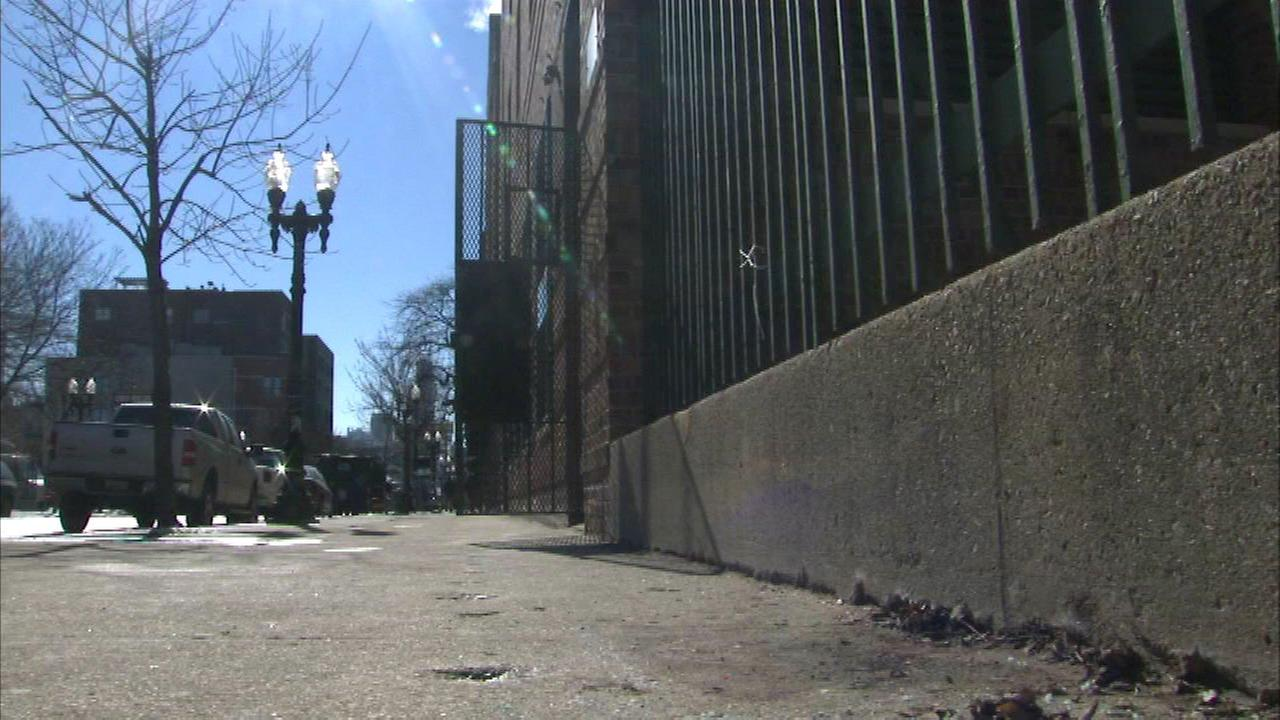 Man, dog electrocuted by stray fence wire in Old Town