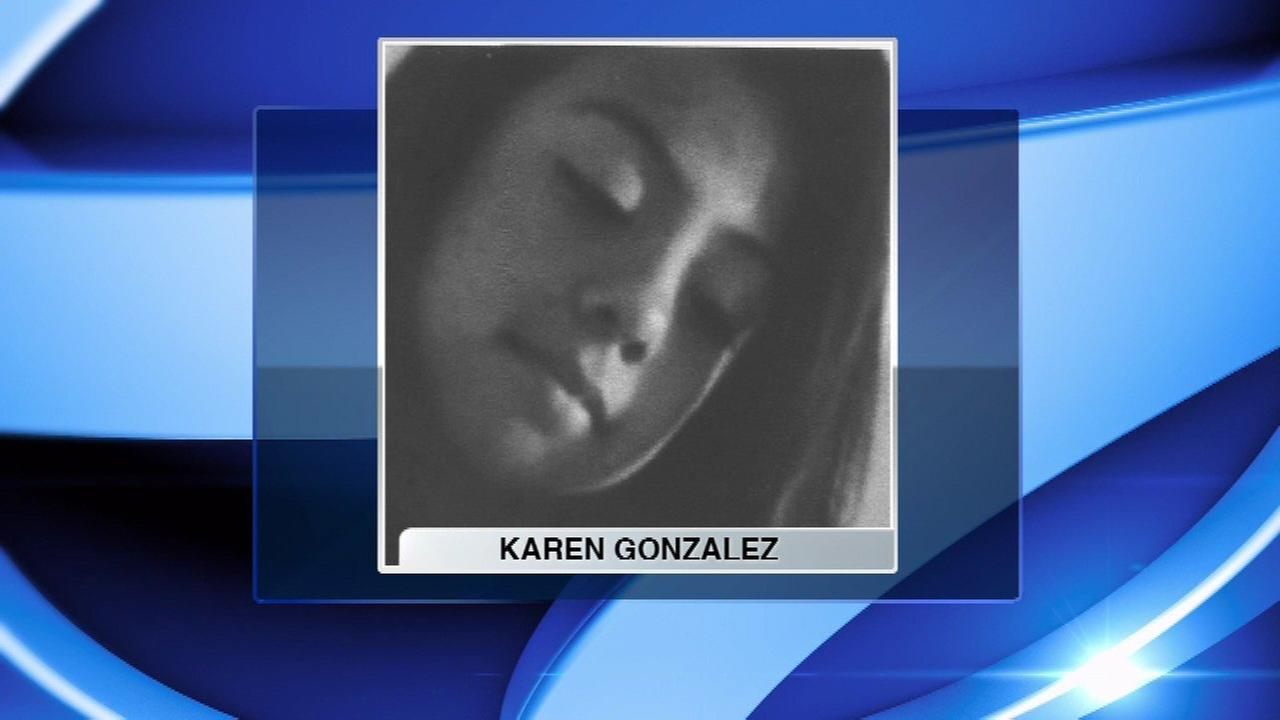 Girl, 12, missing from Brighton Park