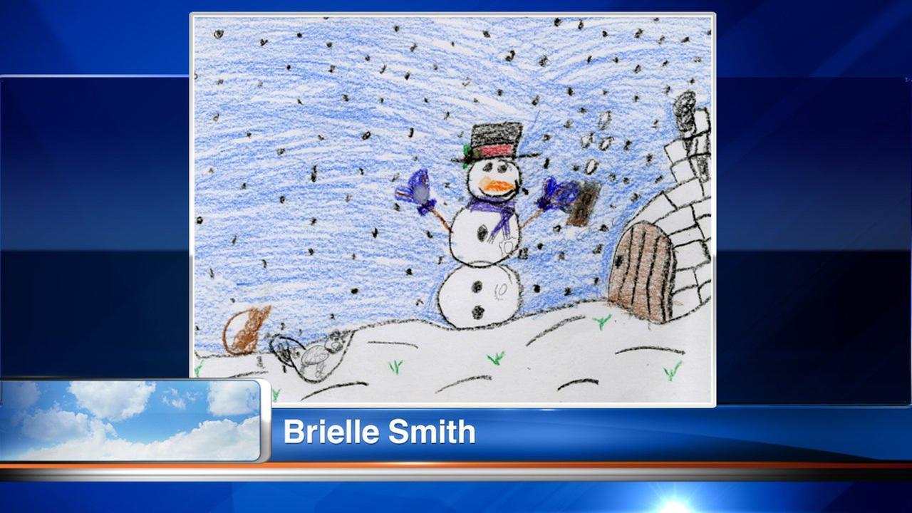 Brielle Smith