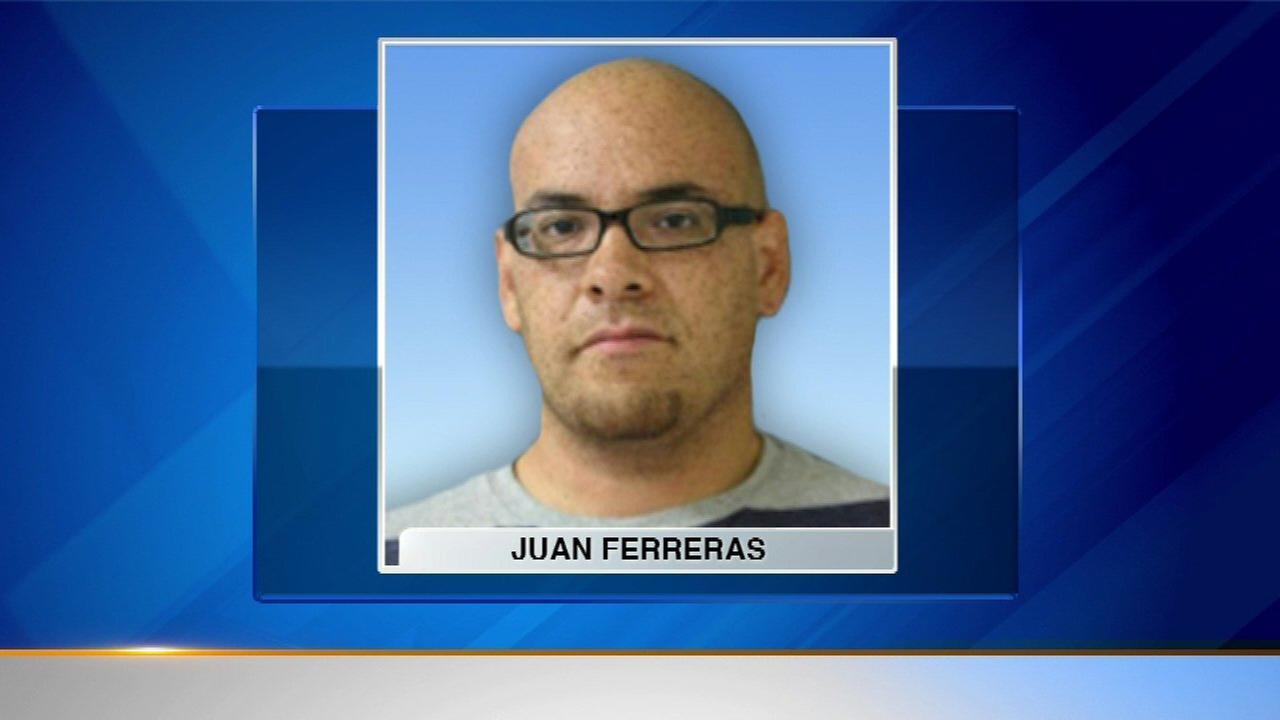 Cicero youth minister pleads guilty in sexual assault case