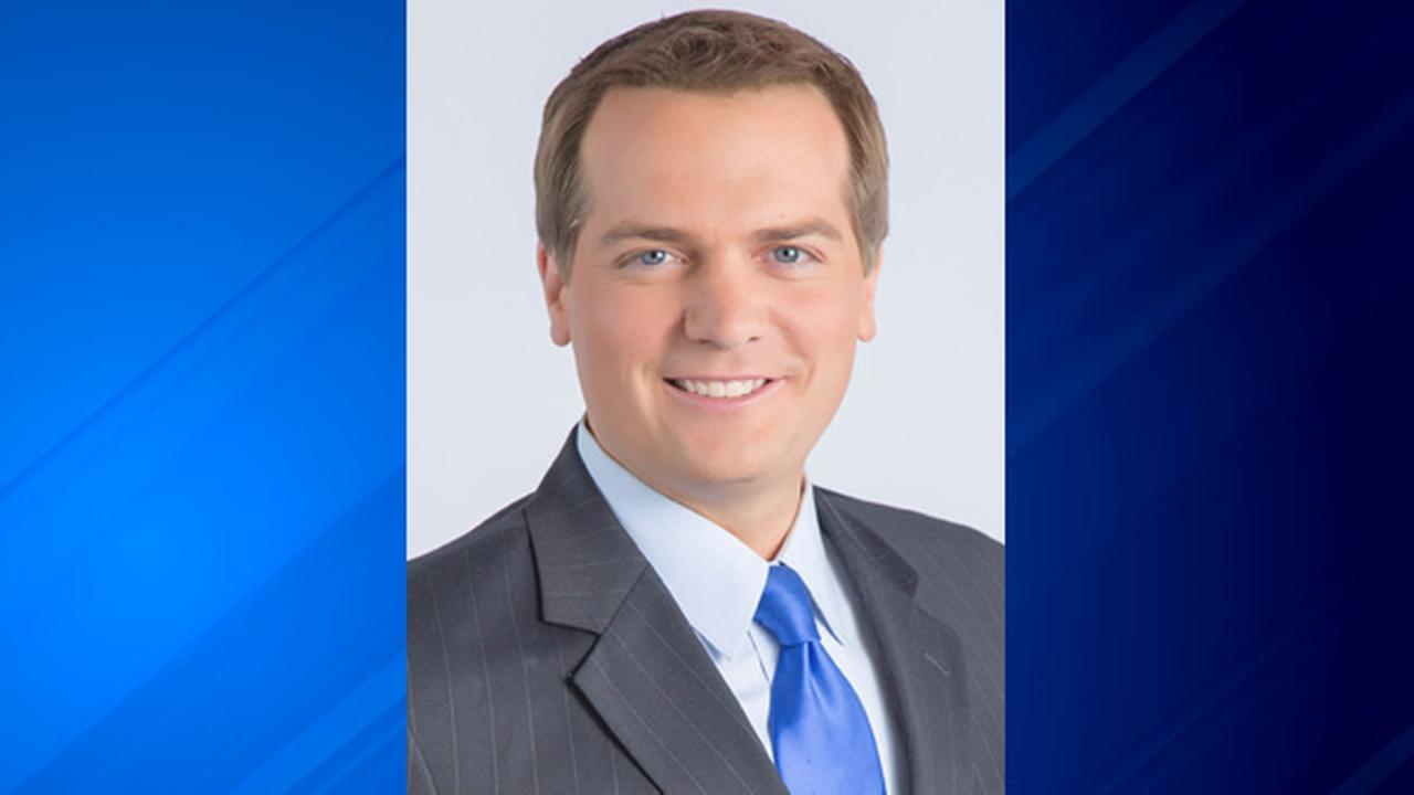 meteorologist Larry Mowry returns to ABC 7