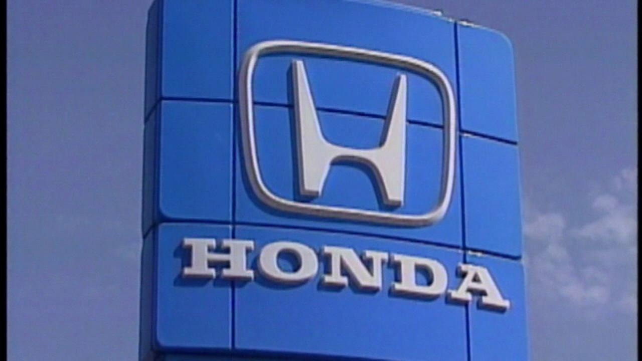 Honda to start refunding overpayments
