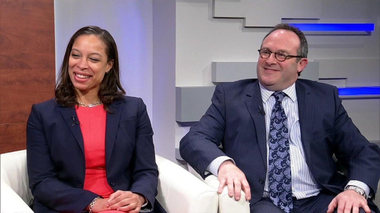 Newsviews: Spring housing market