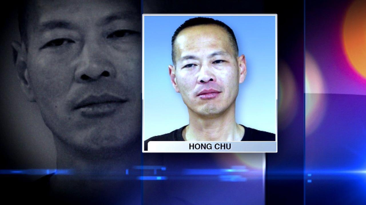 Hong Chu, 47.