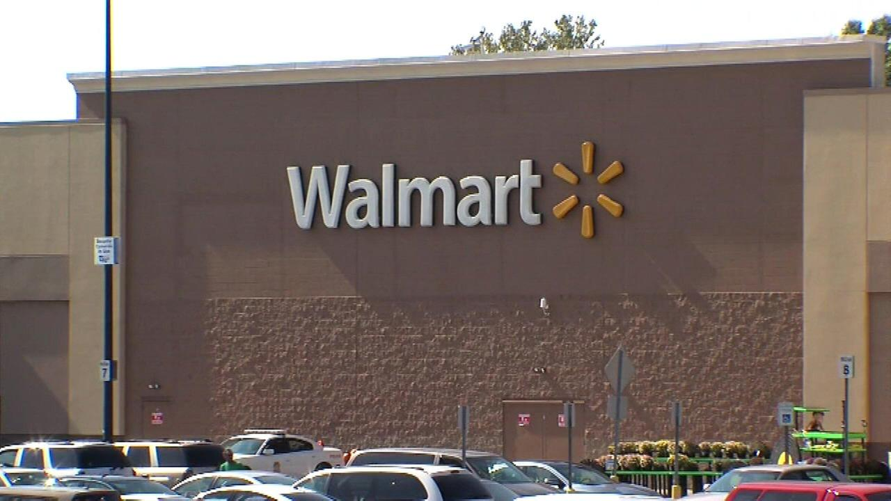 walmart com walmart tests grocery delivery service