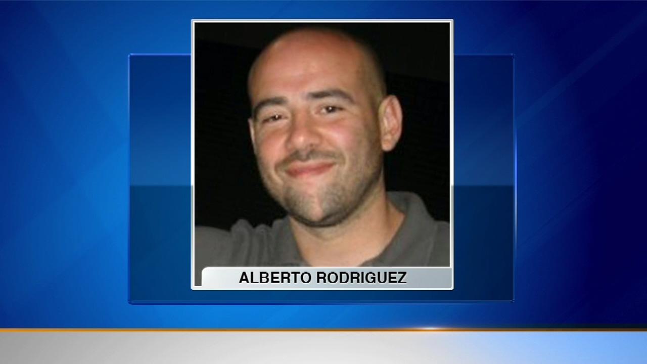 Body of man, 35, swept away by Illinois River ID'd