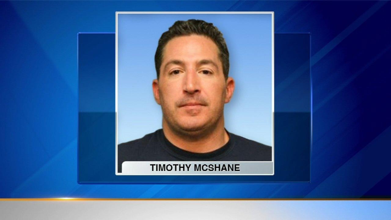 Drunk driver who killed Good Samaritan sentenced