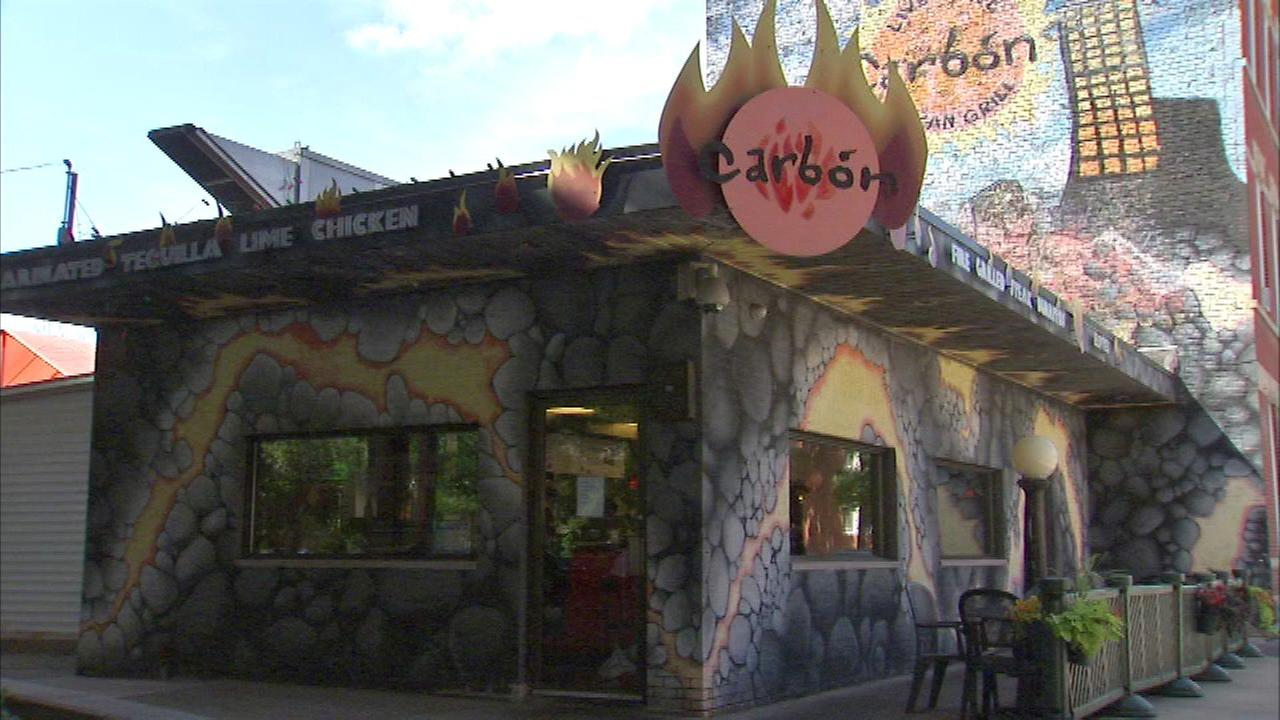 Bridgeport restaurant linked to E. coli outbreak pulls out of Taste of Chicago