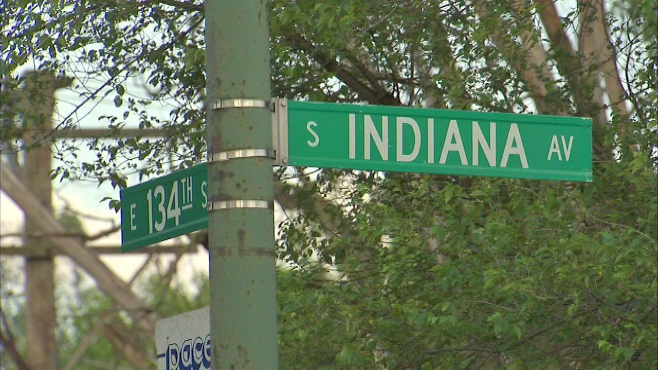 Safety alert issued after attempted molestation on South Side