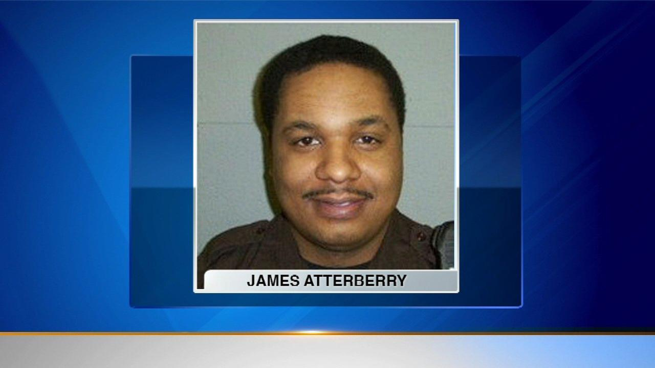Deputy shot by inmate at Michigan courthouse recovers at home