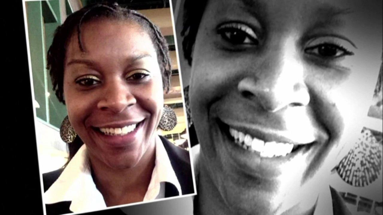 Texas DPS: Trooper rude to Sandra Bland, did not follow procedures