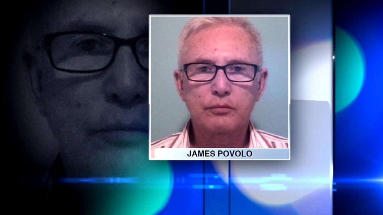 Man facing arson charge for Naperville tent fire