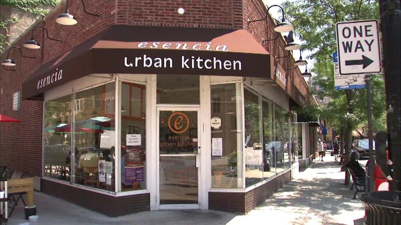 Customers file lawsuit against Lakeview restaurant after getting sick