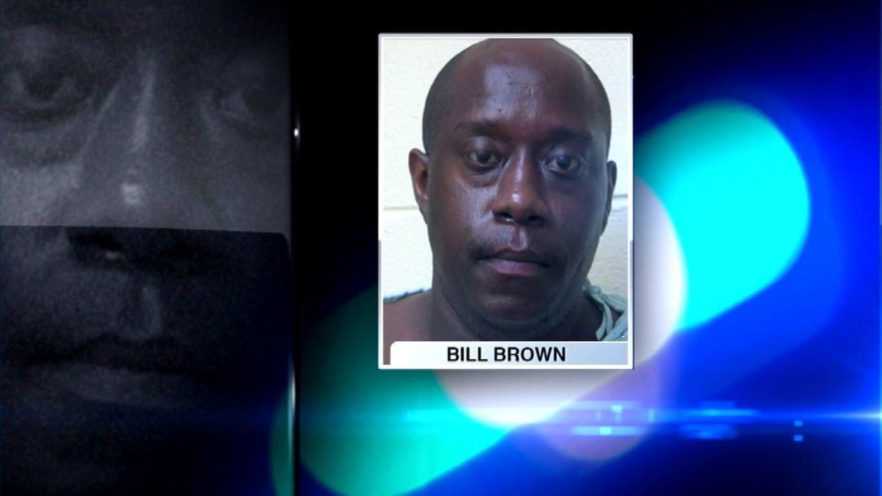 Man charged in DUI crash that killed 2 in Chicago Heights