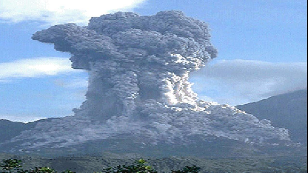 Image result for volcanic eruption GUATEMALA