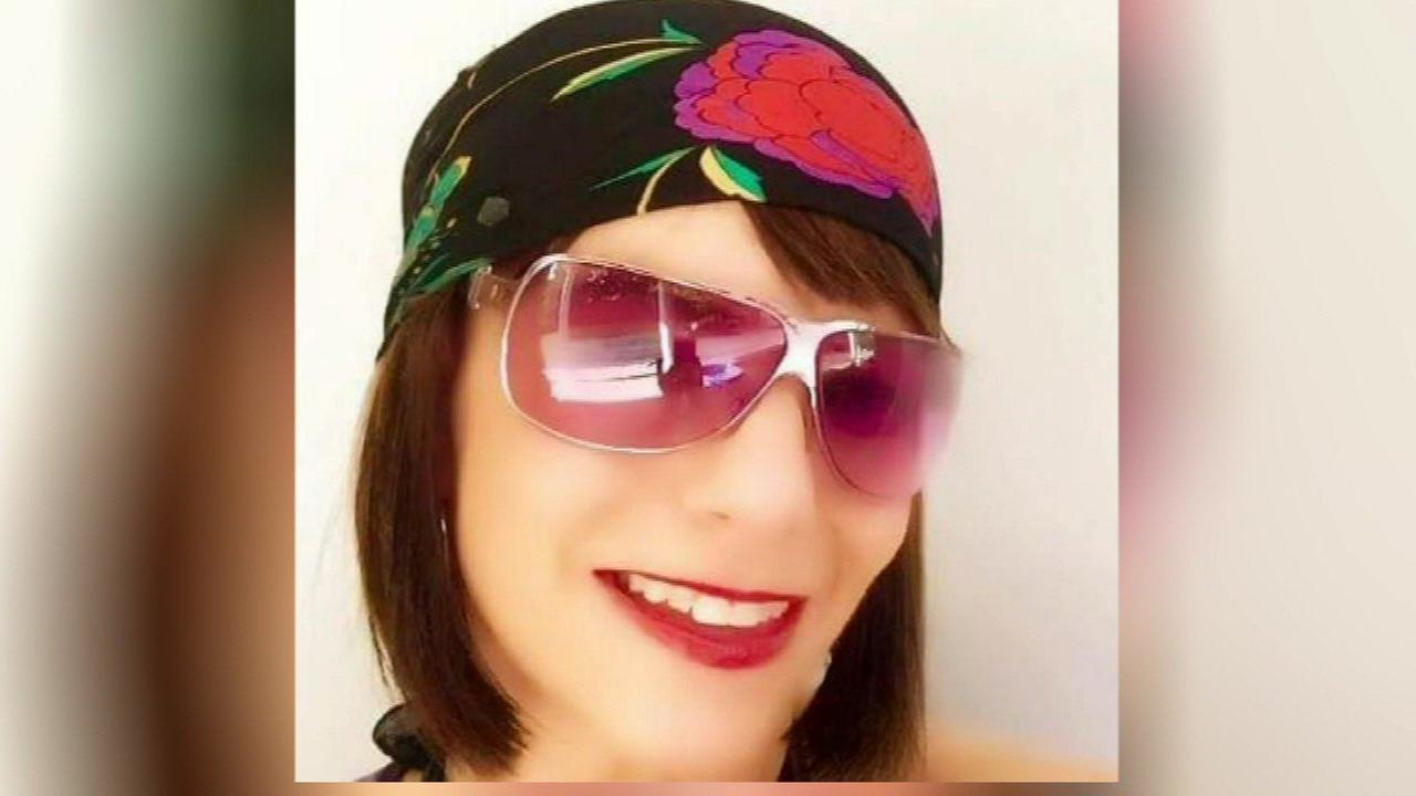 Shannon Vincel, 46.