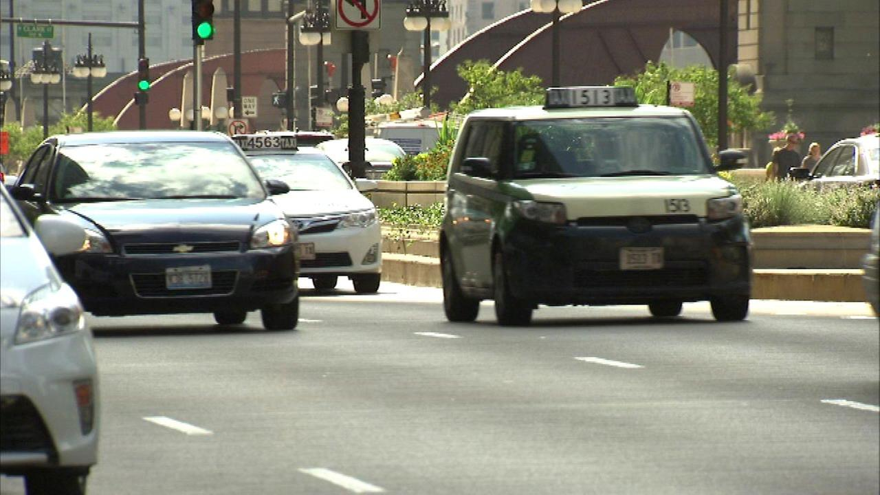 New law suspends fines for late vehicle registration