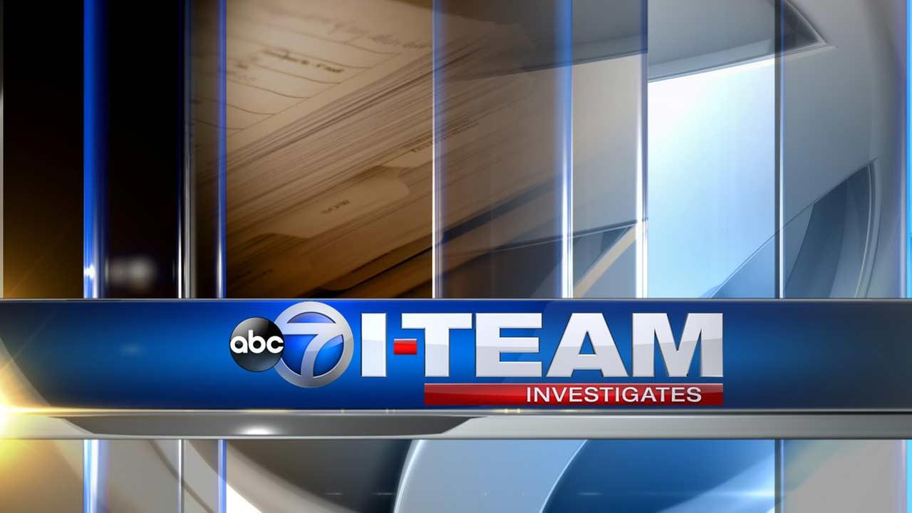 Need a story investigated? Contact the ABC7 I-Team
