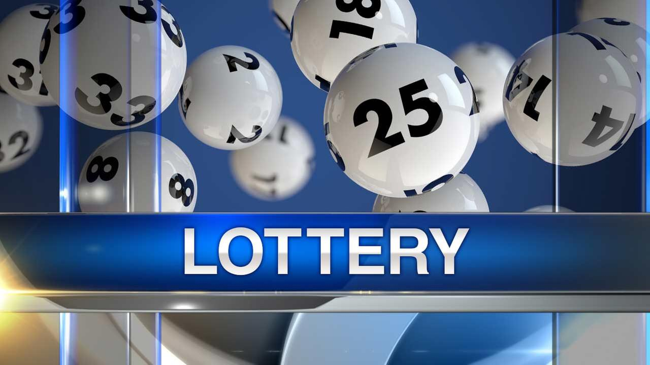 Powerball winning numbers: No winner as jackpot grows to $307 million