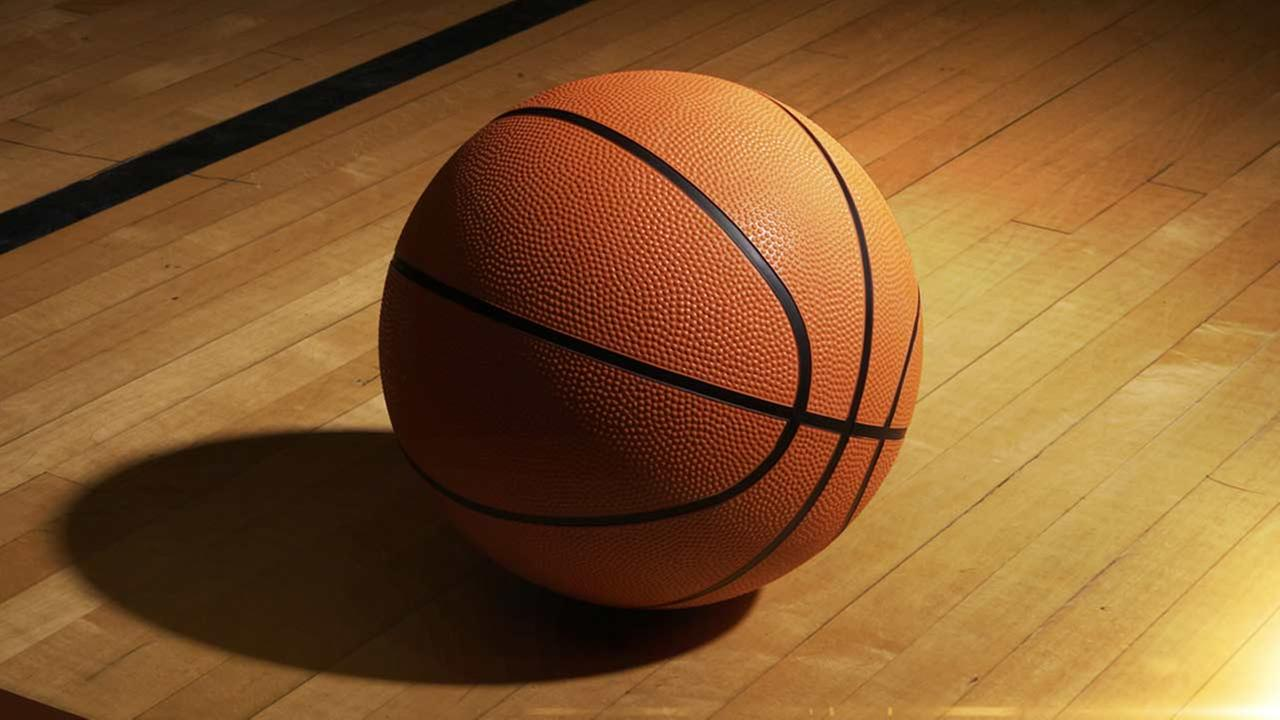 5 high school basketball players face statutory rape charges