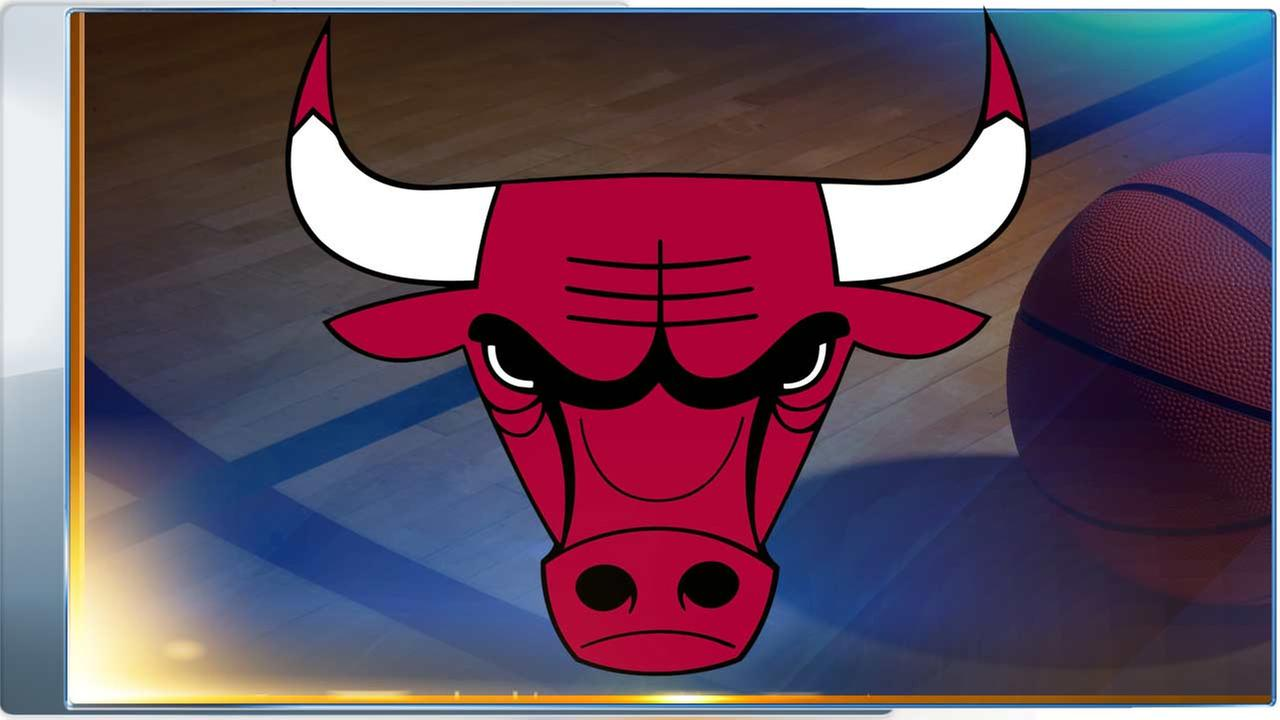 Bulls trade 12-year NBA veteran Kirk Hinrich