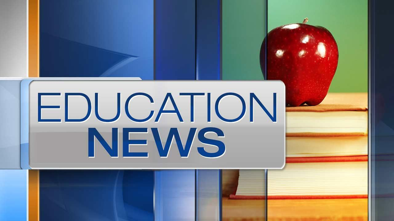 Oswego school district considers teacher layoffs