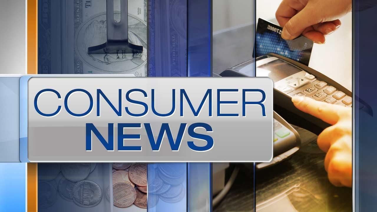 Telemarketing calls top fastest growing American consumer complaints