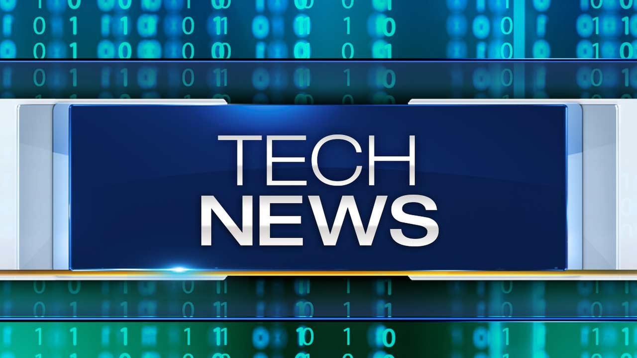 Illinois suspends tax break deal with Chicago tech company Outcome Health