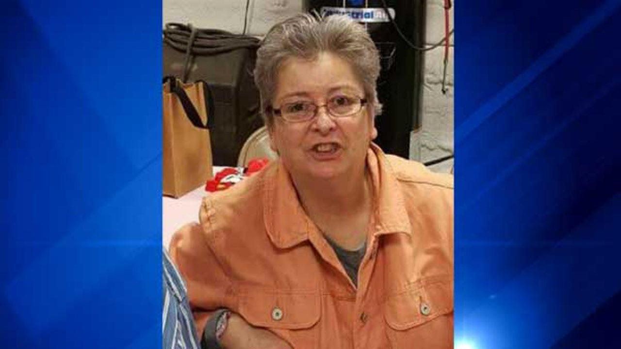 Missing Ladd Woman Found Dead in Shallow Grave in Putnam County