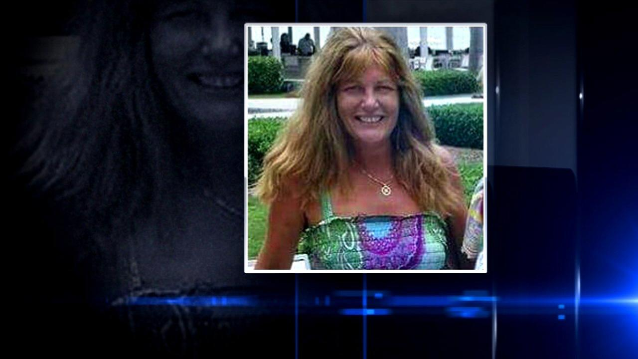 Aurora woman who recently moved to Key West missing for 3 weeks