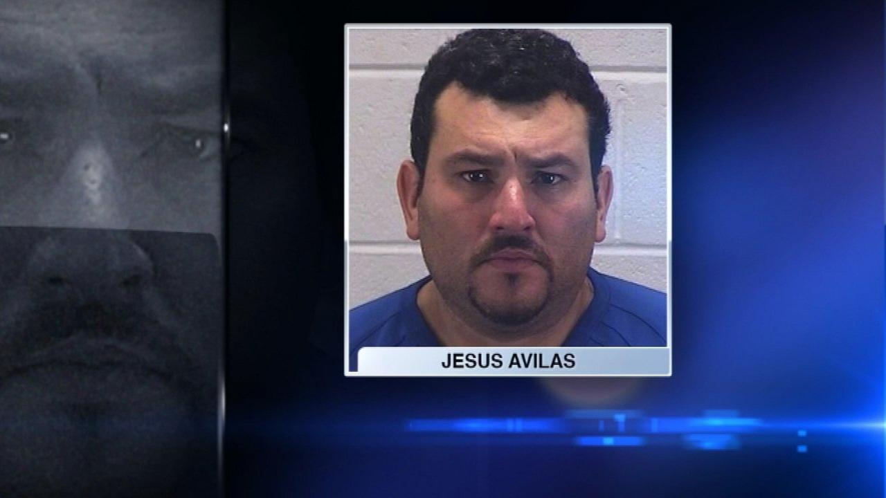 Aurora man charged with impersonating police officer