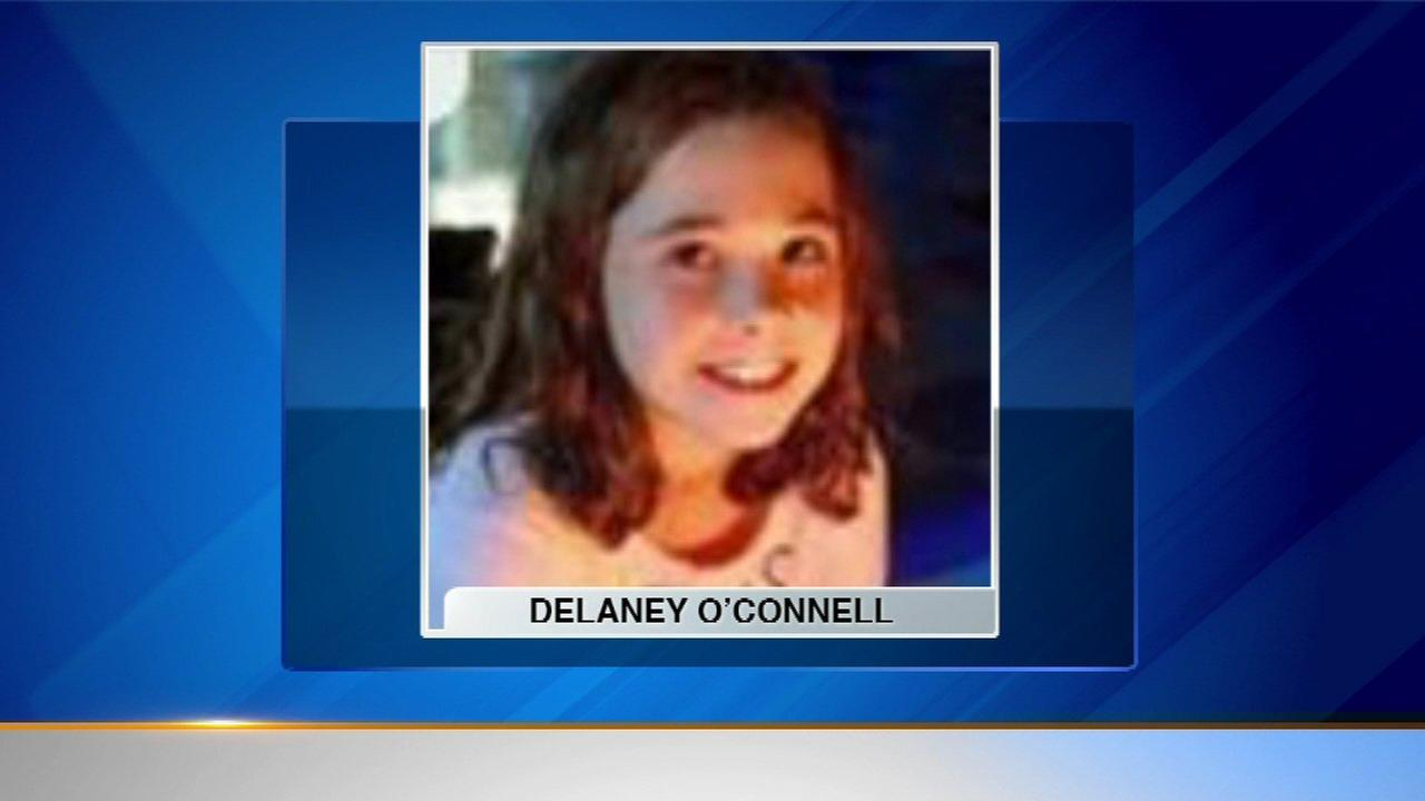 10-year-old killed in skiing accident ID'd