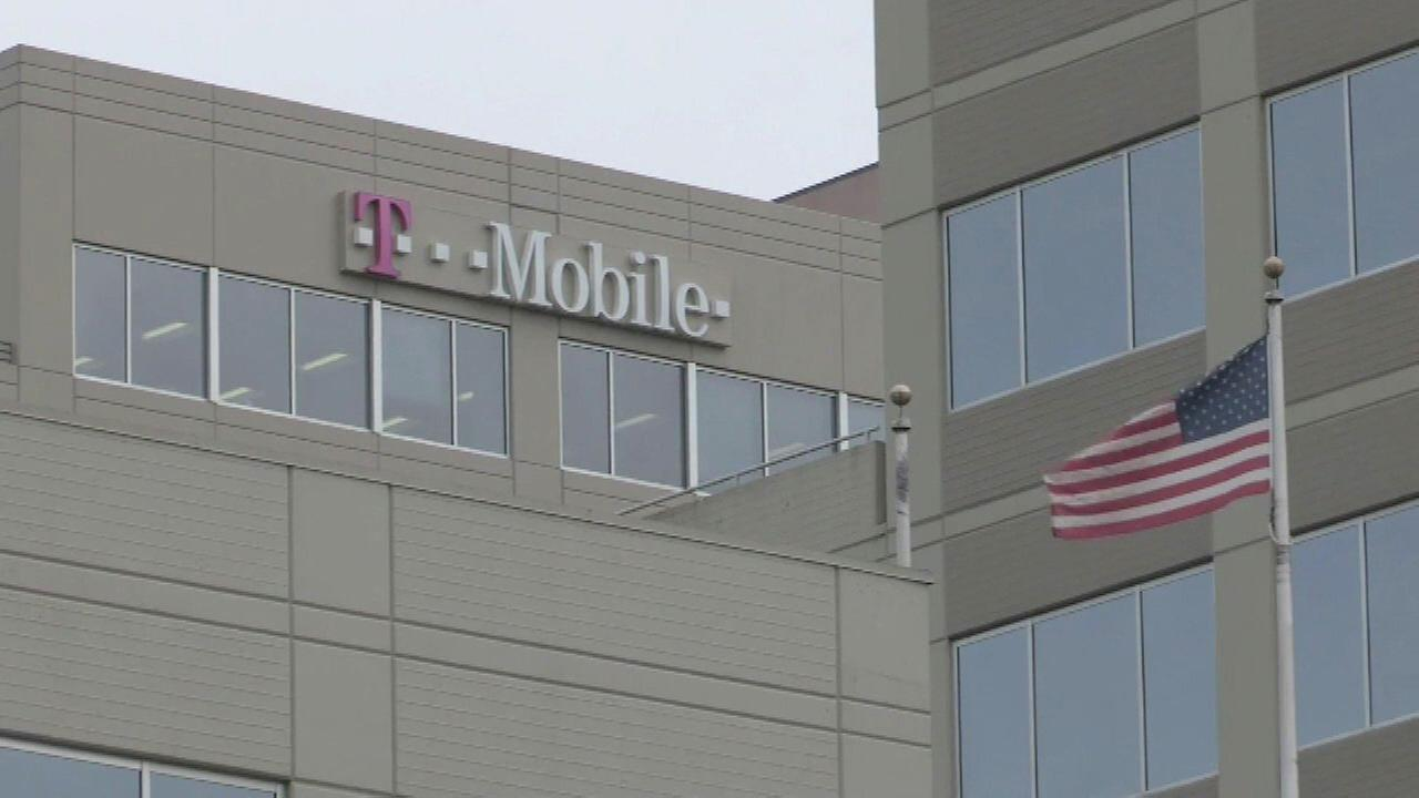 One size fits all: T-Mobile says unlimited plans will be only option
