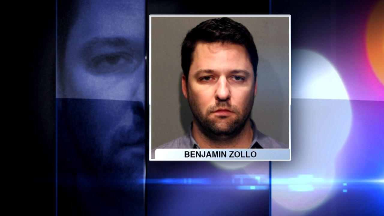 Former CPS teacher gets probation for sexual abuse of teen boy
