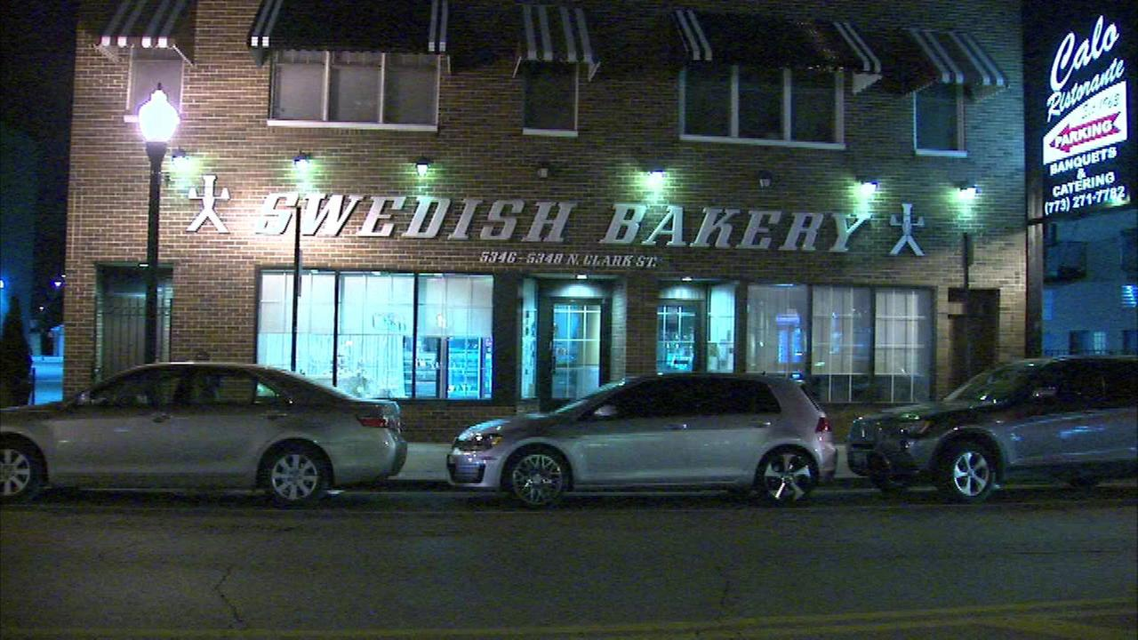 Andersonville's Swedish Bakery to close after 88 years