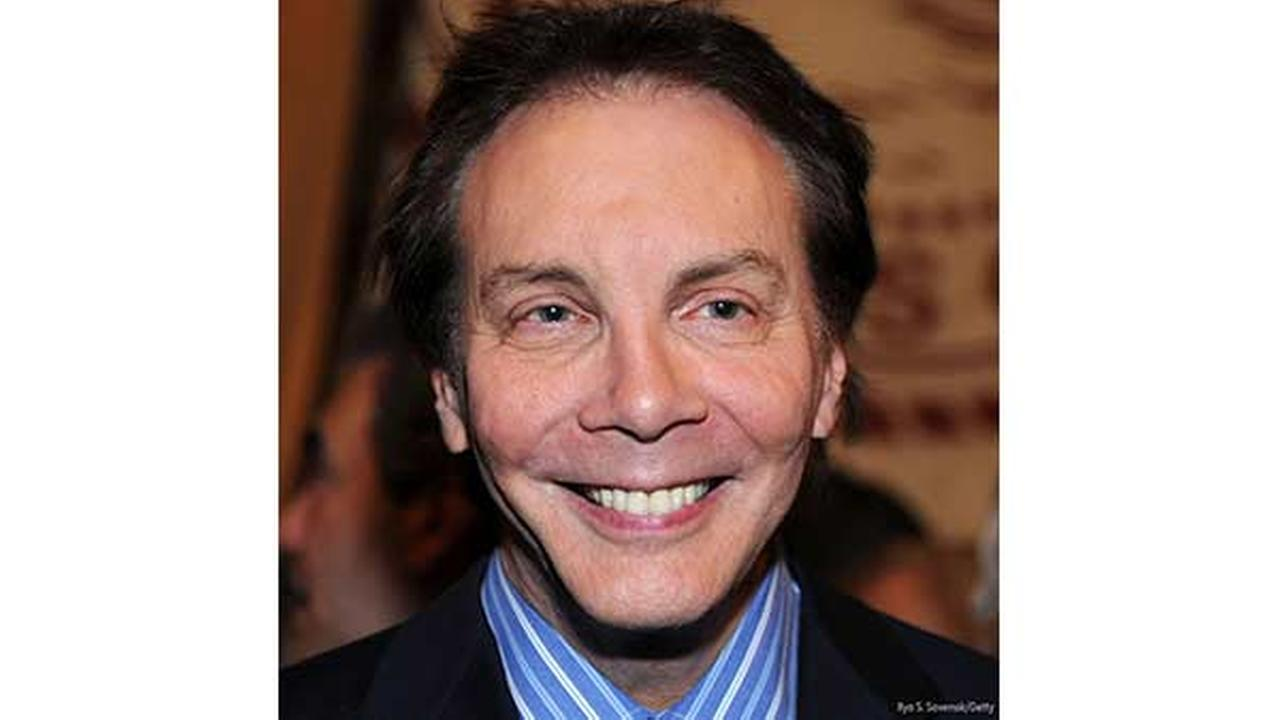 Alan Colmes, television host and political commentator, has died. He was 66.