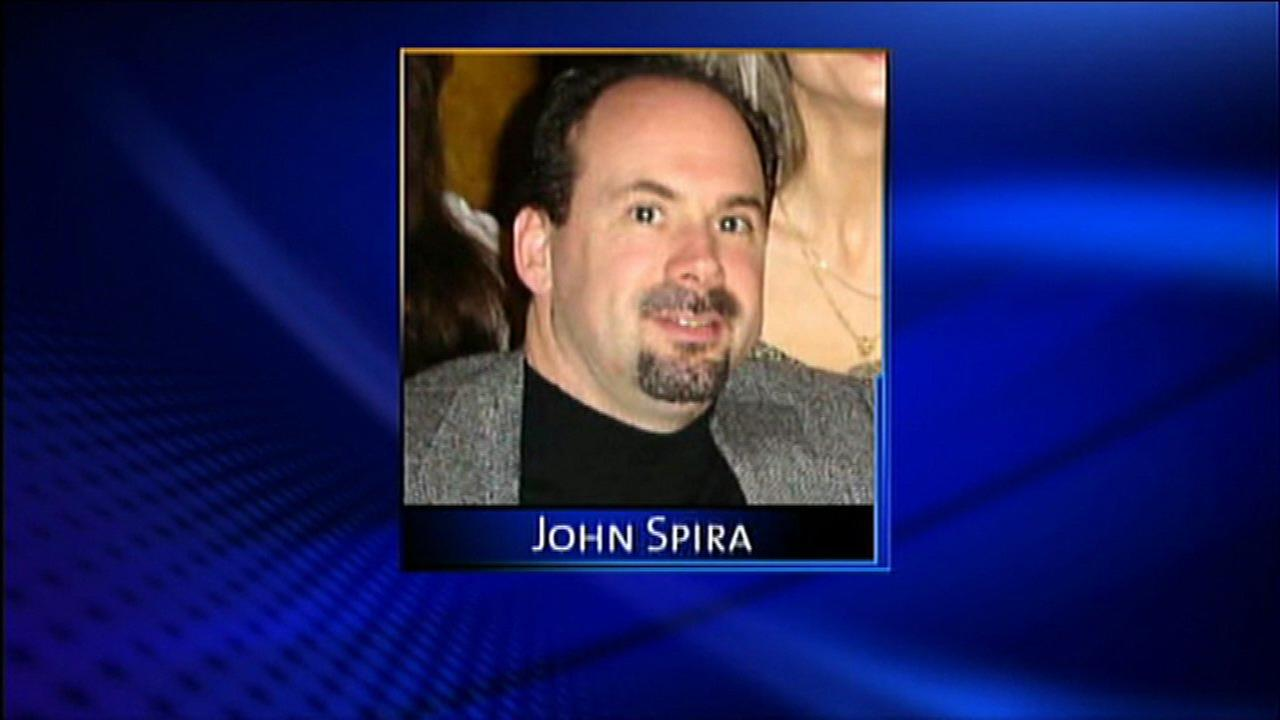 Investigators ask for public's help in 2007 disappearance of West Chicago businessman
